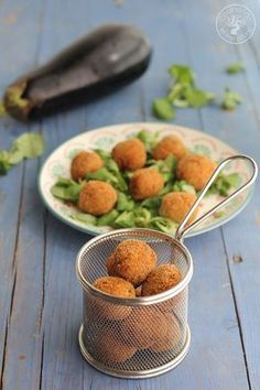 Cocina – Recetas y Consejos Veggie Recipes, Vegetarian Recipes, Healthy Recipes, Finger Food Appetizers, Finger Foods, Kitchen Recipes, Cooking Recipes, Aperitivos Finger Food, Empanadas