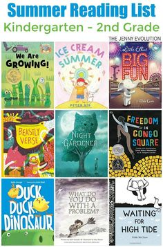 Childrens Books About Friendship And How To Be A Good Friend Unit