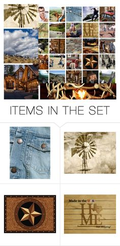 """""""Ilvermorny: Chance Bellwether    Home"""" by fiohelston ❤ liked on Polyvore featuring art and ilvermornyplotting"""