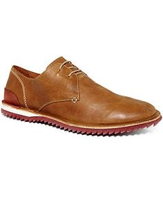 Shop Mens Oxford Shoes and Lace Up Oxfords - Macy's