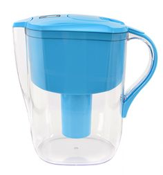 AlkaVoda Alkaline Pitcher turns ordinary water into alkaline and ionized water. Many common wellness issues which are created by an acid/alkaline imba Water Filter Pitcher, Water Bottle, Alkaline Water Ionizer, Acid And Alkaline, Kettle, Filters, Infographic, Tea Pot, Infographics