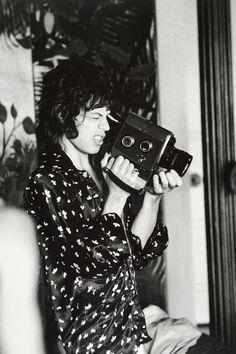 the rolling stones  : satya-:   Mick Jagger    ☽☾