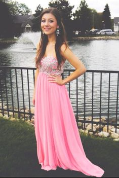 Sweetheart A-Line Prom Dress,Strapless Prom Dresses,Evening Dress#prom #promdress #dress #eveningdress #evening #fashion #love #shopping #art #dress #women #mermaid #SEXY #SexyGirl #PromDresses