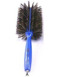 Italian Ariel Blue Brushes 3ME126 35 >>> Continue to the product at the image link.