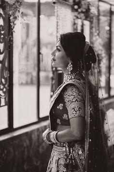 Look at her face ... she is adorable ...Photo by Vermilion Diaries, Kolkata #weddingnet #wedding #india #indian #indianwedding #weddingdresses #mehendi #ceremony #realwedding #lehenga #lehengacholi #choli #lehengawedding #lehengasaree #saree #bridalsaree #weddingsaree #indianweddingoutfits #outfits  #photoset #details #sweet #cute #gorgeous #fabulous #jewels #rings #tikka #earrings #sets #lehnga
