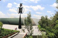Centro Cultural Universitario, CCU, Cultura UNAM en Ciudad de México, Distrito Federal