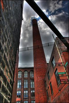 Used to work on the top floor of the far building- The Old Toronto Carpet Factory. Such a nice area. Largest Countries, Countries Of The World, Oh The Places You'll Go, Places To Travel, Toronto Travel, Water Tower, Engagement Ideas, Best Cities, Canada Travel