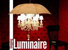 L'automne arrive, découvrez plein d'idées lumineuses pour meubler votre intérieur.
