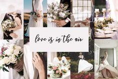 Wedding 10 Mobile & Desktop Lightroom Presets, Wedding Lightroom Preset, Instagram Filters, Love Presets, Influencer Preset, Couple Preset Lightroom Effects, Lightroom Presets Wedding, 10 Mobile, Graphic Designers, Art Market, Beautiful World, Etsy Seller, Place Card Holders, Filters