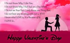 Happy Valentines Day Quotes for him, Happy Valentines Day Wishes for him, Happy Valentines Day Happy Valentines Day Messages for him, Happy Valentines Day Greetings for him, Happy Valentines Day Sayings for Him Valentines Day Sayings, Happy Valentines Day Wishes, Valentine Messages, Valentines Day Quotes For Husband, Birthday Wishes, Citation Saint Valentin, Valentine's Day Quotes, Friend Quotes, Messages