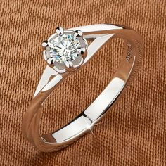 Japanese Garden Ideas and Tips Affordable Diamond Rings, Gold Rings Jewelry, Bridal Ring Sets, Gold Wedding Rings, Ring Verlobung, Beautiful Rings, Ring Designs, Diamond Engagement Rings, Bling