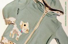 ♥Zornbinkerl♥: Bambi