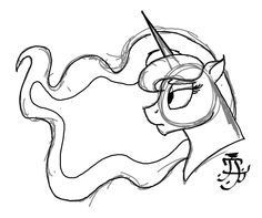 Fav Pony Sketch by @Wilightning Art Rules, We Are Family, Art Boards, Pony, Arms, My Arts, Sketch, Fan Art, Drawings