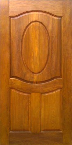 Main Entrance Door Design Dining Rooms 62 Ideas For 2019 Main Entrance Door Design, Wooden Main Door Design, Entrance Doors, Teal Front Doors, Glass Front Door, Sliding Glass Door, Kitchen Door Knobs, Glass Door Knobs, Rustic Doors