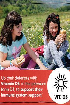 Vitamin C, and Zinc for Immunity, Gluten Free, Omega 3 Fish Oil (DHA), Vitamin Methyl Immune System Vitamins, Antioxidant Vitamins, Cranberry Vitamins, Daily Vitamins, Children's Vitamins, Omega 3 Fish Oil, Vitamin K2, Bone Health, Beta Carotene