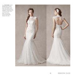 David's Bridal Online Catalog | Wedding Board | Pinterest | Weddings