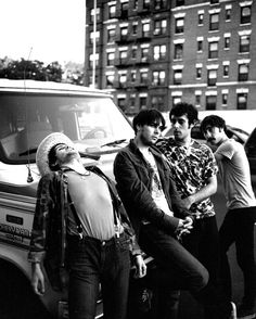 The Black Lips | September 13th w/ King Khan & BBQ Show | Tickets: http://granadatheater.com/show/the-black-lips/