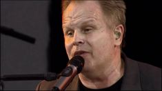 Herbert Grönemeyer DVD - Halt mich Live HD (Schiffsverkehr Tour 2011)