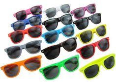 fashion sunglasses women and men sunglasses goggle glasses women trip driving sun glass anti-uv vintage sunglasses for wholesale