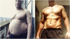 "M/40/5'10"" [120kg > 90kg = 30lbs] Weight loss progress Thank you for sending this though. Well done!!! To everyone out there YOU CAN ACHIEVE YOUR FITNESS GOALS FASTER --> http://ift.tt/1RAWfxw - Lean Republic bring you the very best and the latest health fitness and wellness products on the market. Get the inside scoop and enhance your lives with state of the art affordable technology. Join our community now - Why join Lean Republic? FREE TO JOIN Access exclusive never before seen discounts…"