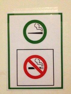 Nada en contra del tabaco, pero... - http://growlandia.com/highphotos/media/nada-en-contra-del-tabaco-pero/