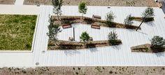 ALFORTVILLE_GD-ENSEMBLE_16-06-29-313 « Landscape Architecture Works   Landezine