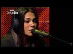 Pritam, Sanam Marvi, Coke Studio Pakistan, Season 3 (+playlist) Loving this playlist