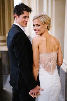 Traditional Melbourne Wedding   Photos
