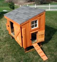 mini horse barn | by moving the single door it is able to latch open then we are able to ...