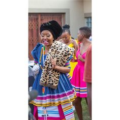 Pedi Traditional Attire, Sepedi Traditional Dresses, African Traditional Wedding Dress, Traditional African Clothing, Traditional Wedding Attire, African Wedding Attire, African Attire, African Weddings, African Dresses For Women