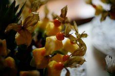 Antipasti realizzati dai nostri chef. Hotel Villa Sostaga- Gargnano- lago di Garda