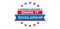 I am pleased to announce that today the Boomer Esiason Foundation scholarship program is launching the Gunnar Esiason Own It Scholarship for college students with cystic fibrosis. We are now accepting applications through September 9, 2016 College is a time for people to figure out who they are. It's important to get involved, be active…