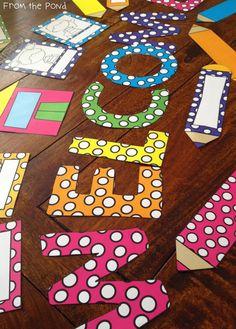 Welcome Back To School Classroom Door Decoration Idea Organizing