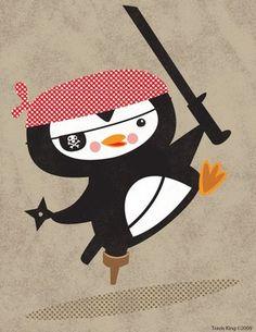 Google Image Result for http://1.bp.blogspot.com/_IwlLEB3jIls/SeIQiQjnBOI/AAAAAAAAAMU/RcfbF2xTG58/s400/penguin.jpg