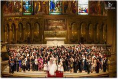 24-stanford-memorial-church-wedding-ceremony
