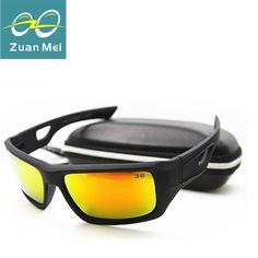 Last chance! Buy Now! Zuan Mei Fishing ...  http://www.jeremiahimports.online/products/zuan-mei-fishing-sun-glasses-for-men-sports-sunglasses-mens-polarized-gafas-de-sol-hombre-oculos-de-sol-masculino-big-framed?utm_campaign=social_autopilot&utm_source=pin&utm_medium=pin Free Shipping!