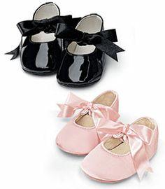 Sophia lomeli feet