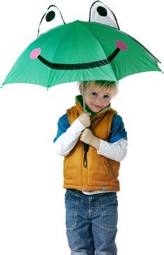 umbrela copil www.anyoli.ro