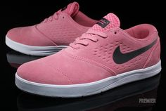 Nike SB Eric Koston 2 Footwear at Premier