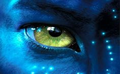 Not According to the Judge. James Cameron, the director of the hit film Avatar, was being sued! Stephen Lang, Michelle Rodriguez, Animation 3d, Avatar Movie, Eyes Wallpaper, Pinturas Disney, Photos Of Eyes, Pirate, Movie Wallpapers
