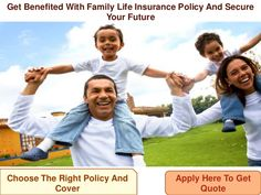 Happy Family PowerPoint Backgrounds And Templates 1210 Family Life Insurance, Buy Life Insurance Online, Life Insurance Quotes, Life Insurance Companies, Health Insurance, Term Life, Cover Quotes, Theme Background, Life Advice