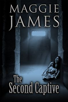 The Second Captive by Maggie James, http://www.amazon.com/dp/B00PFQ65SA/ref=cm_sw_r_pi_dp_9c2zub0W0HY3R