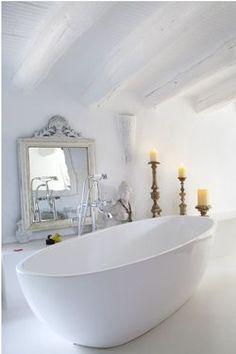 Can Casi , Regencós, 2013 - Coblonal Arquitectura #bathroom