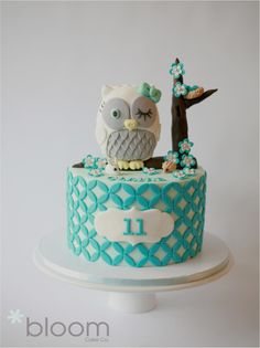 I want this for my birthday!!!!