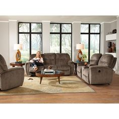 Vendor 411 Markson Power Space Saver Sofa Chaise with Dome Track Arms - Becker Furniture World - Reclining Sofa Twin Cities, Minneapolis, St. Chaise Sofa, Reclining Sofa, Recliner, Couch, Curtain Headings, Goods Home Furnishings, Markson, Space Saver, Living Room Furniture