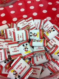 computers, print candi, candy bar wrappers, candies, 1st birthday, favor, candy wrappers, parti, candi bar
