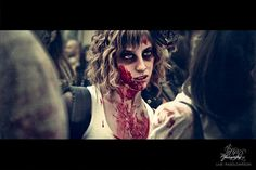 zombie - Google Search