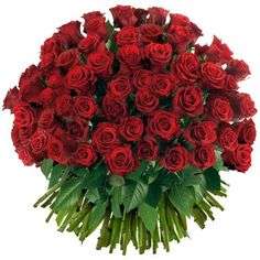 46 Best Bouquets De Roses Images Floral Arrangement Floral