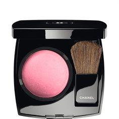 94 meilleures images du tableau Dior , Guerlain et Chanel maquillage ... 1b8614da62ff