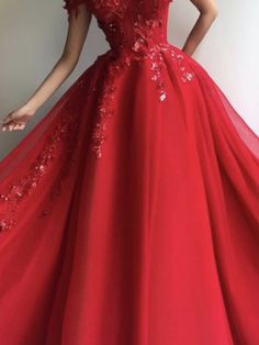 2f55010c68e 15 Best prom dresses zibbet images in 2019